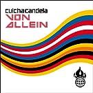 Von Allein (2-Track)