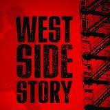West Side Story (The Original Soundtrack Recording)