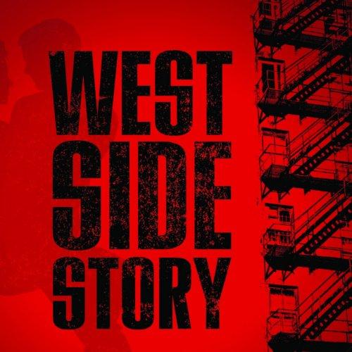 West Side Story (The Original ...
