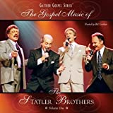 #4: Gospel Music of the..