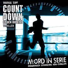 Folge 19: Countdown - Gegen die Zeit
