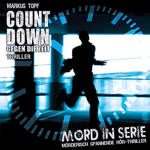 Folge 19: Countdown - Gegen di...