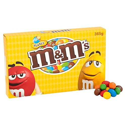 mms-peanut-gift-box-365g