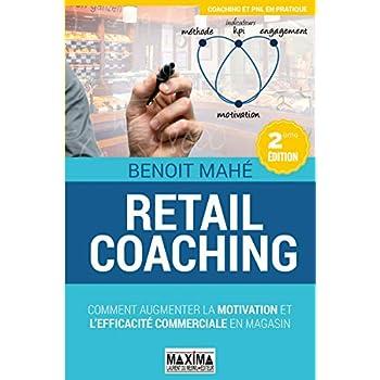 Retail coaching 2ème édition