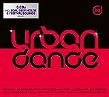 Urban dance 14