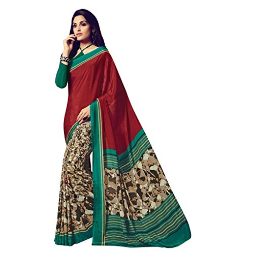 Jay Sarees Traditional Ethnic Exclusive Saree- Jcsari3008d4721