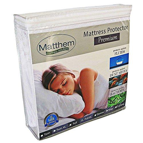 matthem-premium-hypoallergenique-impermeable-housse-matelas-tissu-eponge-housse-protectrice-et-etanc