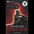 Star Wars Beware the Dark Side (DK Readers Level 4)