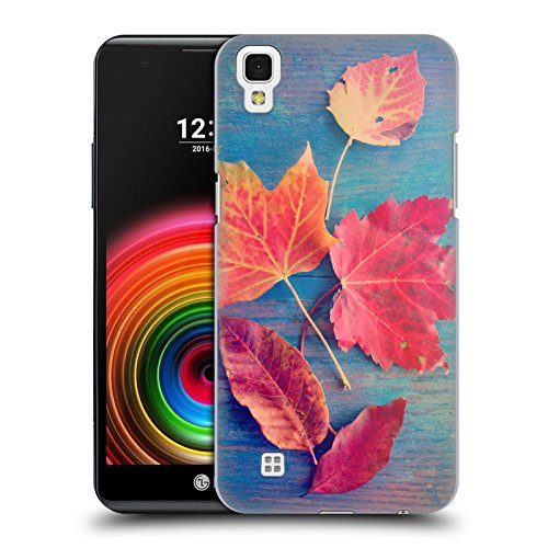 official-olivia-joy-stclaire-autumn-leaves-on-the-table-hard-back-case-for-lg-x-power