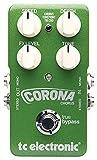 TC Electronic 960700001 Corona Chorus