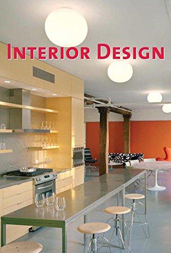 Diseño De Interiores por Macarena San Martin