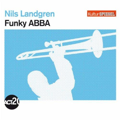 Funky Abba (Kultur Spiegel Edi...
