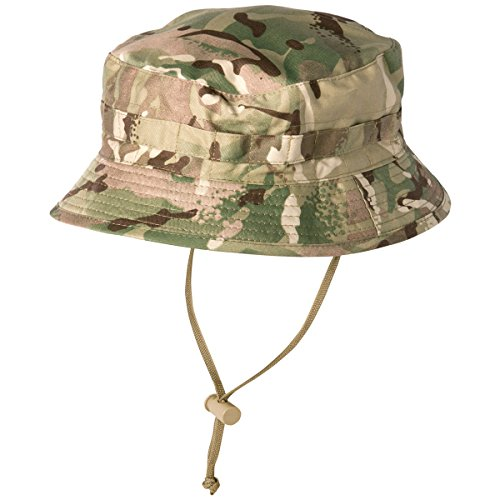 helikon-soldier-95-boonie-hat-mp-camo-size-l-7-1-2