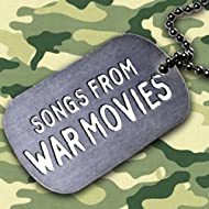 Songs from War Movies