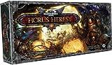 Unbekannt Giochi Uniti–Horus Heresy