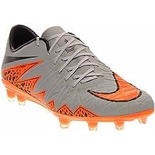 Nike Hypervenom Phinish FG, Botas de Fútbol para Hombre