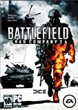 #9: Battlefield Bad Company 2 (PC)