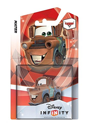disney-infinity-figura-cars-mate