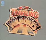 The Traveling Wilburys Collection by TRAVELING WILBURYS (2007-06-29)