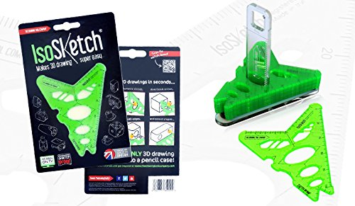 iso-sketch-3d-drawing-tool-class-pack-of-30