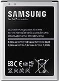 Samsung NFC/LTE 1900mAh Battery for Galaxy S4 Mini - Black (4 Terminals)