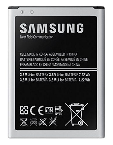 samsung-b500be-batterie-dorigine-pour-samsung-galaxy-s4-mini-noir