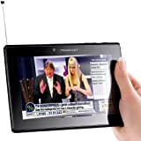 Touchlet - PX8837 - Tablette tactile 7'' Android 4.0 ''X5.Dvb-T''