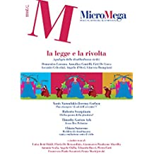 Micromega 7/2018