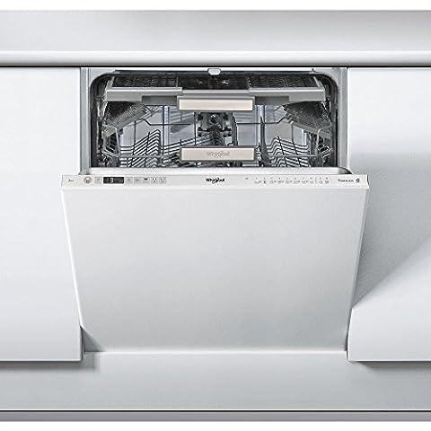 Lave-vaisselle Integrable - Lave-vaisselle 60cm 14 couverts a++ intégrable -