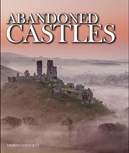 Abandoned Castles por Kieron Connolly