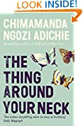 #5: The Thing Around your Neck