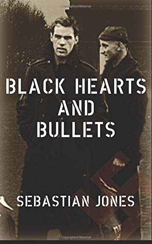 Black Hearts and Bullets: Volume 1