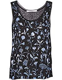 Top Desigual Bluse T Shirt E Amazon Donna it Mese Ultimo 5SnxfwxYqH