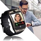 Reloj Inteligente con Ranura para Tarjeta SIM, cámara para Pantalla táctil