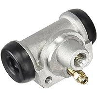 IPS Parts j|icr-4168Cilindro de freno
