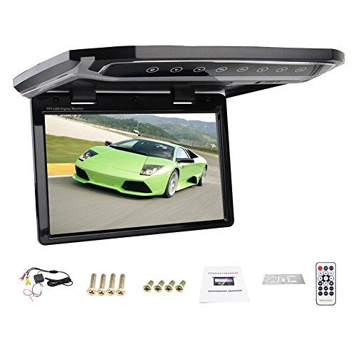 nuova-vendita-calda-hd-da-102-pollici-hdmi-sd-fm-1080p-tetto-mount-abbassare-car-soffitto-wide-sopra