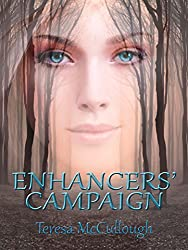 Enhancers' Campaign (English Edition)