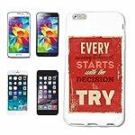 Handy Hardschale mit Motiv für das iPhone 6+ Plus ... die Schalen werden bei uns im sogenannten 3D Sublimations Verfahren bedruckt ... wir bedrucken die Motive so groß wie möglich auf die Handyhülle. Die Handy Hüllen sind für 32 verschiedene Handy Ty...
