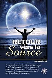 Retour vers la Source