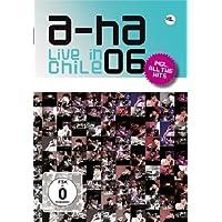 a-ha - Live in Chile 06