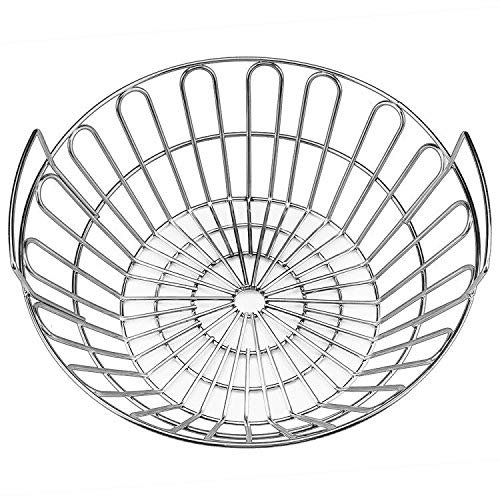 Grill Dome The Best Amazon Price In Savemoney Es