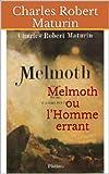 Image de Melmoth ou l'Homme errant