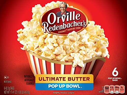 orville-redenbachers-ultimate-butter-microwave-popcorn-6ct-by-orville-redenbachers