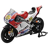 New Ray - 57733 - Moto GP Ducati A. Iannone
