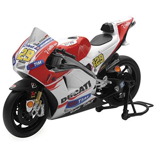 new-ray-57733-moto-gp-ducati-a-iannone