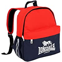 Amazon.co.uk  Lonsdale - Gym Bags   Bags   Backpacks  Sports   Outdoors f155fb047c