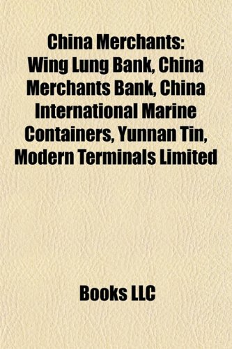 china-merchants-wing-lung-bank-china-merchants-bank-china-international-marine-containers-yunnan-tin