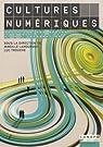 Cultures numériques par Lamouroux