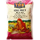 TRS Idli Rice 2kg
