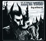 Electric Wizard: Dopethrone/+Bonus (Audio CD)